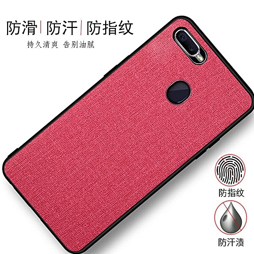 big sale 2a6cd 97aa5 For OPPO F9 Pro 3 In1 Leather Shockproof Back Cover Cover Phone Case 128499  c-1 (Color:Main Picture)