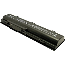 Dell Inspiron 1300 laptop battery