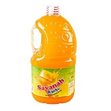 Mango Juice 5l