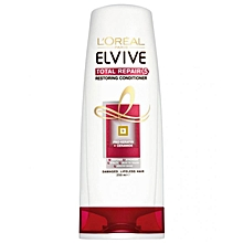 Elvive Total Repair 5 Conditioner – 400 ml