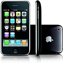 refurbiished Apple iPhone 3GS - 16GB Black (FACTORY ) Smartphone