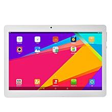 S107 16GB MediaTek MT6580 Quad Core 10.1 Inch Android 5.1 Dual 3G Phablet Tablet UK