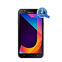 "Galaxy J7 Neo - 5.5"" - 16GB - 2 GB RAM - 13MP Camera - Dual SIM - 4G LTE - Black"