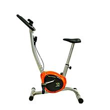 Exercise Bike: Kc-1430boa/Kc-143boa: