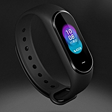 Xiaomi Hey+ B1800 0.95 Inch AMOLED Smart Watch NFC Long Standby Watch International Version