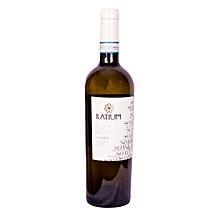 Soave White Wine - 750ml