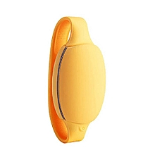 Hand Lover Mini Pocket Hand Warmer, Portable 3600mAh USB Rechargable Power Bank For IPhone, Samsung Galaxy  Android Phone