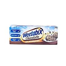 Cereals Chocolate - 250g