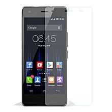 X509 (Zero 2) - Original Screen Protector - Clear