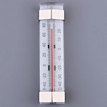 Kitchen Shelf Hanging Fridge Freezer Traditional Temperature Thermometer