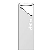 U326 32G USB2.0 High Speed Mini Flash Drive