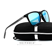 d1f446e1d9 Buy Veithdia Men s Sunglasses   Eyewear Accessories at Best Prices ...