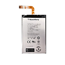 BlackBerry Classic Battery  1800mAh(Q20) -Siliver