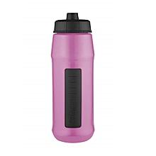 Hydration Bottle 710ml - Purple