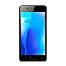 X6 4G Smartphone MTK6737 Quad Core 1.3GHz 3GB RAM 32GB ROM - GRAY