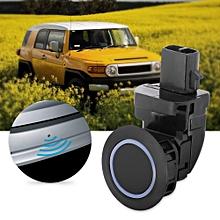 PDC Parking Sensor for Toyota FJ Cruiser 2007-2011 89341-33050