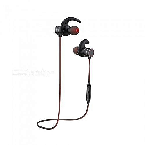 4d3b95f7324 Awei Awei AK2 Bluetooth Headphone Wireless Earphone Cordless Headset Stereo