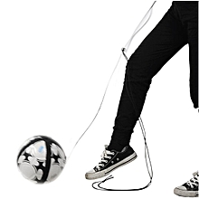 IPRee™ Children Adult Football Training Auxiliary Soccer Practice Equipment Juggling Band