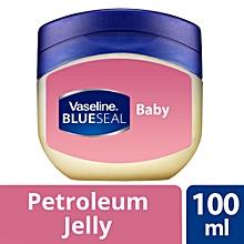 Baby P/Jelly Fresh - 100ml