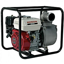 Water Pump 3'' - Red