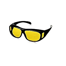 HD Driving Glasses