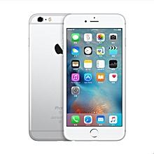 iPhone - Buy Apple iPhones Online   Smartphones   Kenya   Jumia