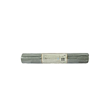 RAMT-11024GRL - Fitness Mat - 173 x 61cm - Grey