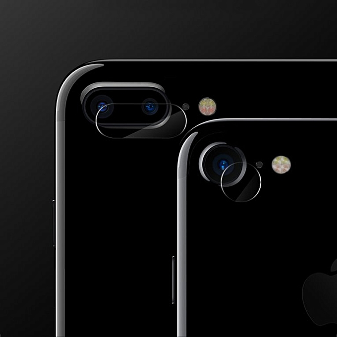 ... HP rear camera lens tempered film 2.5D FOR iphone7Plus ...