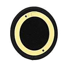 Ear Pads Cushion For By Dre Solo 2 Solo 2.0 wireless headphones -Black