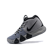 2018Nike Men's Sports Shoes Kyrie Irving Basketball Shoes Kyrie 4 Sneakers