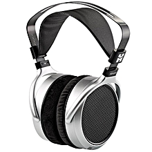 HIFIMAN HE400S Over Ear Full-Size Planar Magnetic Headphone by RED APE