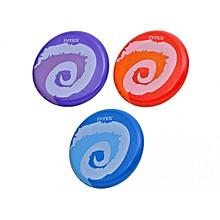 Toss 'n Spin Discs: 59501: Intex