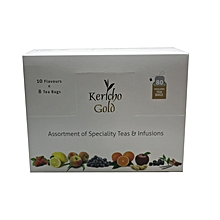 Infusions Mix  - 160g