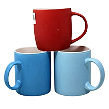 61af551d6a1 Buy Cups, Mugs and Saucers Online | Jumia Kenya