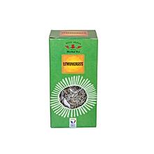 Lemongrass Herbal Tea - 50g