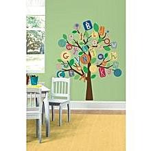 ABC Tree