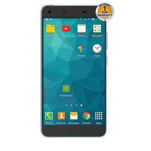 Spark K7 16gb 1gb Ram 13mp Camera 3g Dual Sim Blue Tecno Mpg22815 likewise Split Charge Diodes 70 200a 2 3 Outputs furthermore 345841255 likewise Fusebox S Installation Bluesea besides Apple Iphone X 64gb Price Sri Lanka. on automotive battery ratings