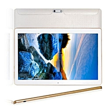 10 Inch Tablet Pc / Android Eight Core Hot 3G Call