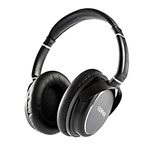 Edifier H850 Hi Fi Headphones (Black)