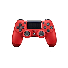 PS4 Dualshock Controller - Red