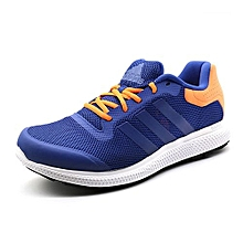 Women Running Shoes - Deep Blue