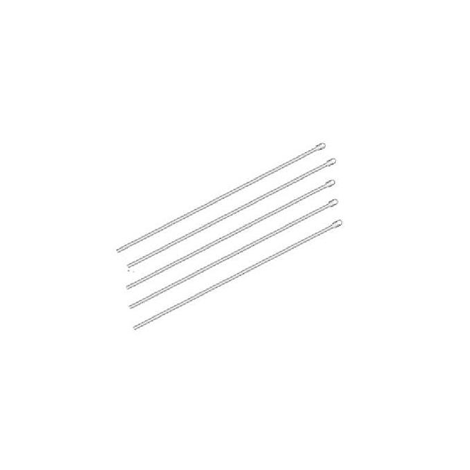 HSP 94122 1:10 RC Car Spar Parts Antenna Pipe