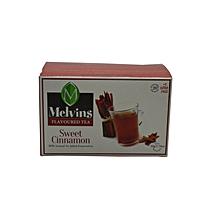 Cinnnamon Tea Bags - 25'S
