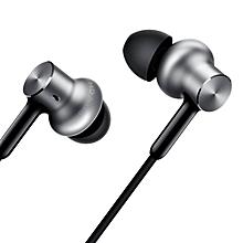 Xiaomi In-ear Hybrid Earphones Pro HD Dynamic Balanced Armature Driver Volume Control