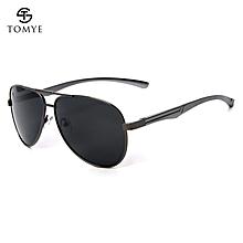 Men Sunglasses P1012