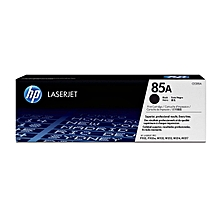 85A Laserjet Toner Cartidge
