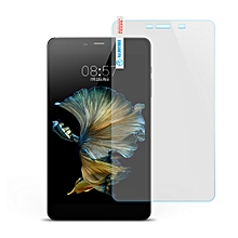 Toughened Glass Screen Protector for Alldocube Cube Free Young X5 Tablet
