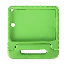 Portable Protective Shell For 9.7Inches Samsung TABA T550