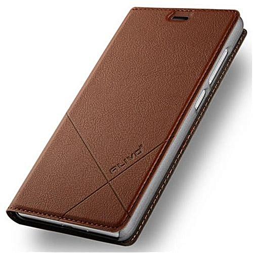 the best attitude ccaf2 d9395 For Huawei P20 lite Nova 3e
