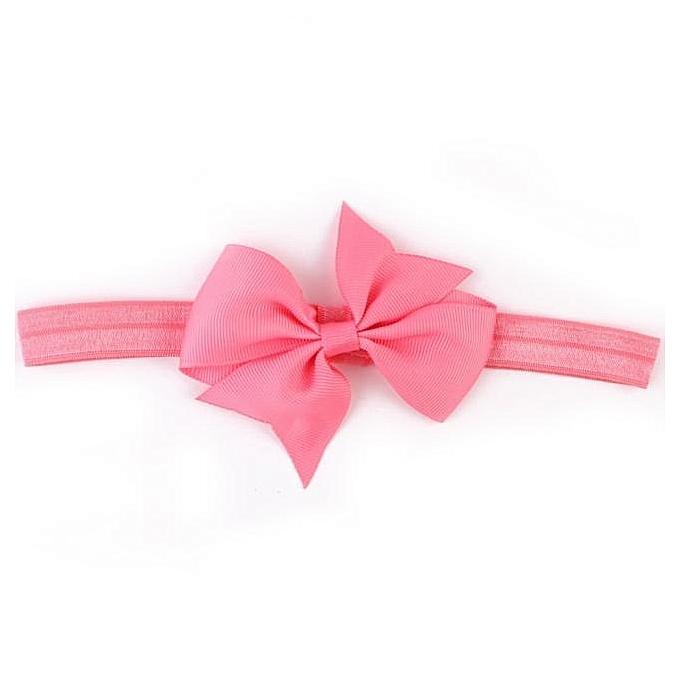 Eissely Baby Girls Elastic Headbands Headband Photography WR   Best ... 9da794c75ba